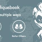 Cliquebook.net reviews