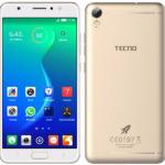 Tecno i7 Reviews