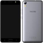 Tecno i3 Reviews