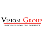 Free Vision Group Store Android APP APK Download