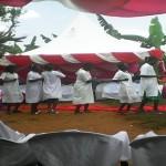 Emikolo Nembagga Bukedde TV