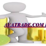 AvaTrade.com Forex Trading