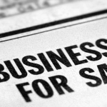 Cheap Businesses for sale in Uganda