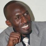 Katongole Omutongole Fired From Bukedde TV