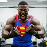 Turnersville NJ Kids Gym Programs - Do Your Kids Love Them?