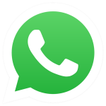 How Long Does An Inactive Whatsapp Account (Phone Number) Take To Be Removed/Deleted/Deactivated From Their Database?