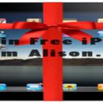 Free_iPad_From_Alison