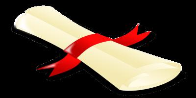 ura graduate trainee shortlist 2016