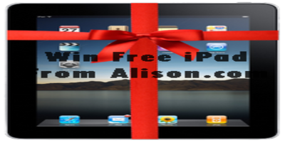 Free_iPad_From_Alison
