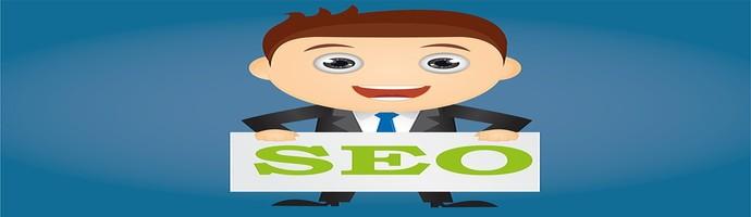 Secureserver.net And Webnamelist.com - Your Free Backlinks