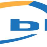 BBS TV Buganda