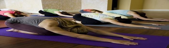 Yoga_Injury_Healing