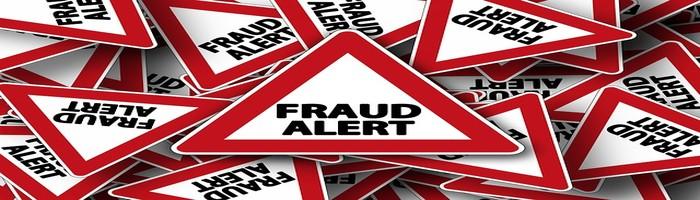Mega Millions Scam / Fraud alert 2016