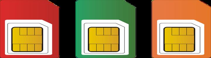 Invalid Sim/Unlock Huawei E160E/E173