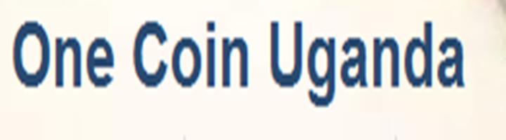 One Coin Uganda Reviews