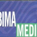 BIMA_Medi_Cash_Uganda