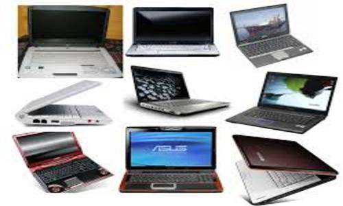 Different Laptop brands supported