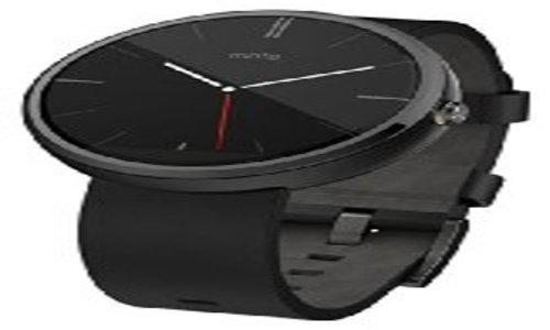 best Smart watches reviews 2016