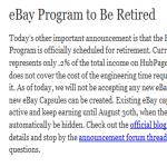 Hubpages_Retires_eBay_Partner_Program_Off_Hubs_ade2v4