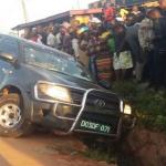 UPDF_Vehicle_Major_Kigundu_was_in_at_the_time_of_killing_cq4u1g