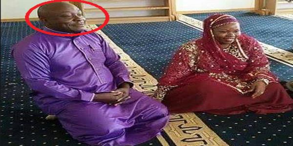 Maama_Fina_and_late_Kigundu_In_Kibuki_where_they_got_married