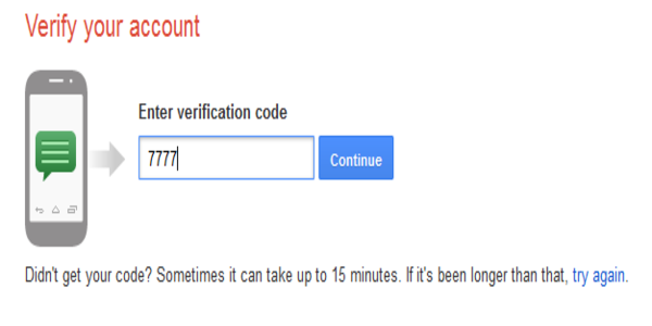 Enter_Google_Verification_Code