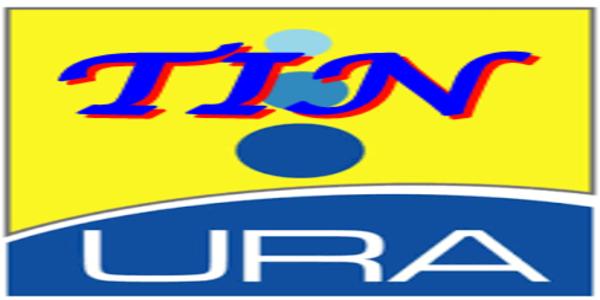 URA TIN Number Uganda
