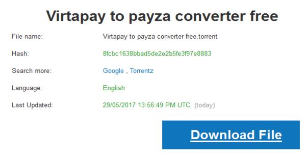 Download_Virtapay_to_Payza_Free