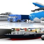 Clear_Imported_Goods_In_Uganda_Faster