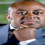 Omusinga wa Rwenzururu Charles Wesley Mumbere