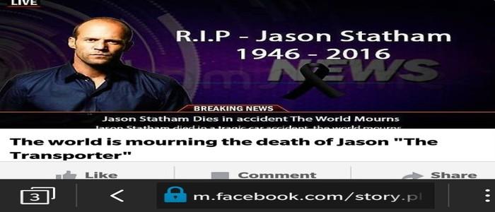 Jason_Statham_Dead_Hoax