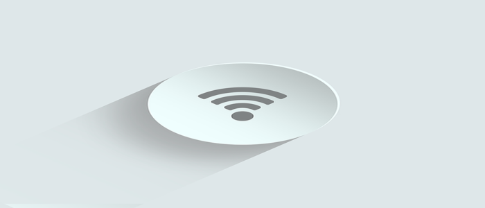 WiFi Application