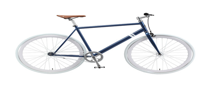 Solé Fixie Bikes Reviews