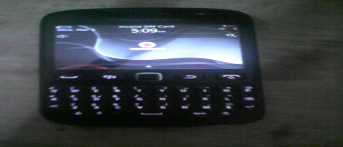 Blackberry_9720