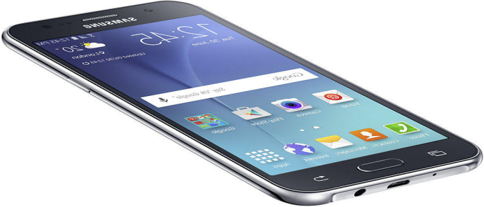 Samsung Galaxy J500FN Android 5.1