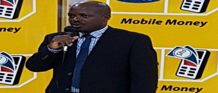 MTN slashes mobile money sending rates this festival