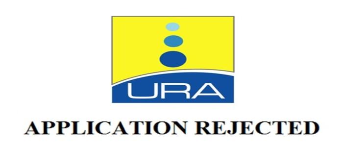 Uganda_Revenue_Authority_URA_vehicle_application_approved