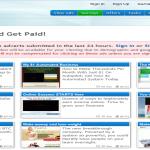ClixSense.com Reviews scam or legit
