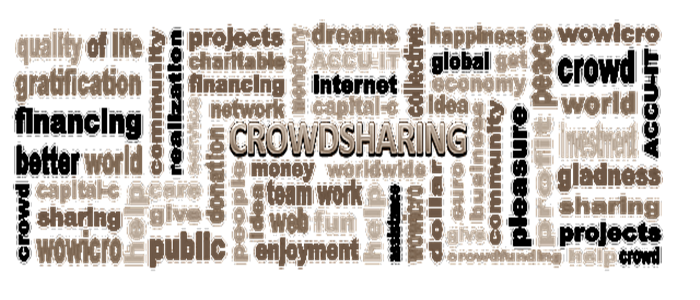 Best_top_crowdfunding_sites