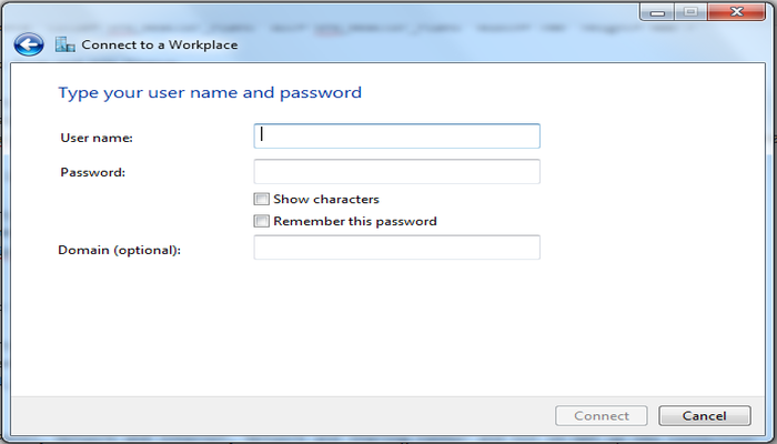 Enter_provided_Username_and_Password_for_VPN