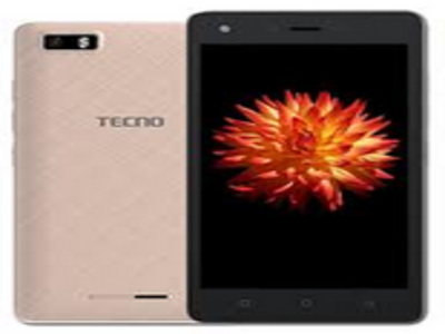 Tecno W3 Reviews and pricing