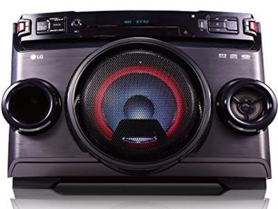 LG_Electronics_OM4560_220W_Hi-Fi_Entertainment_System
