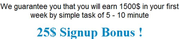 Free_USD_25_Bonus_on_Signup