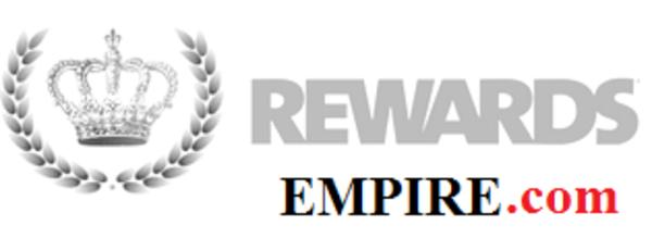 RewardsEmpire.com scam reviews