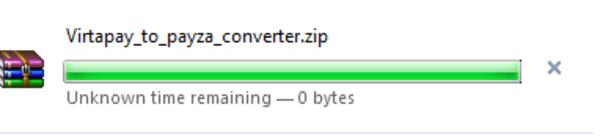Downloading_Virtapay_to_Payza_free_file