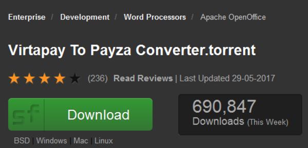 Download_Virtapay_to_Payza
