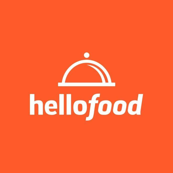 HelloFood Uganda