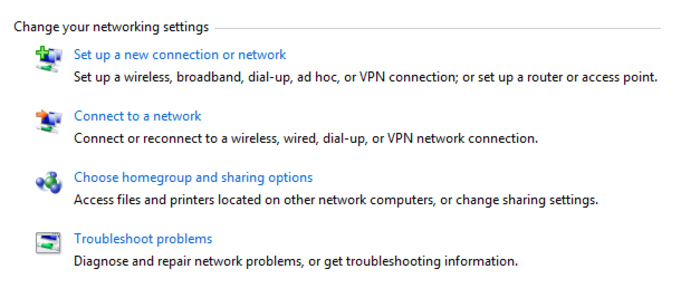Network_settings_on_Win7