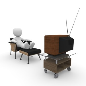 Top 50 Ugandan Videos Of 2015 As Seen On Bukedde TV Live