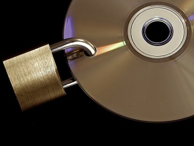 Benefits Of Having Data Backup - Why You Need To